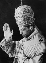Пий XII увеличить